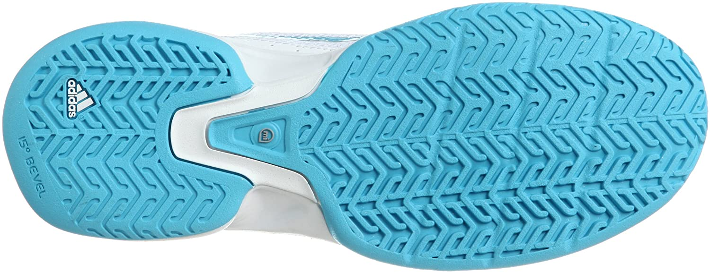 Chaussures De Tennis Allegra Adizero Adidas J364Wru