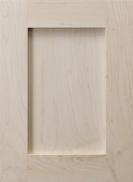Cabinet Doors 'N' More 16