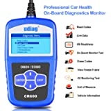 OBD2 Scanner OBD Car Diagnostic Tool Code Reader Obdii Scanners Universal Cars Code Reader Scan Directly Check Engine…