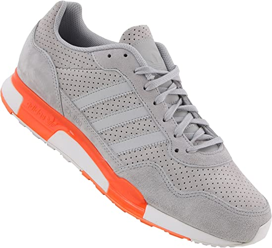 Adidas ZX 900 Q22024 Mens Sneakers