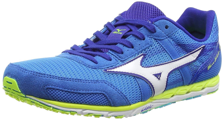 Mizuno Wave Ekiden 10, Chaussures de Running Compétition Homme: Amazon.fr:  Chaussures et Sacs