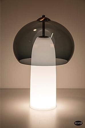 Lámpara de mesa LED | lámpara de pie | Bubble 3 Pela pequeño ...