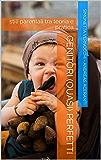 Genitori (quasi) perfetti: stili parentali tra teoria e pratica