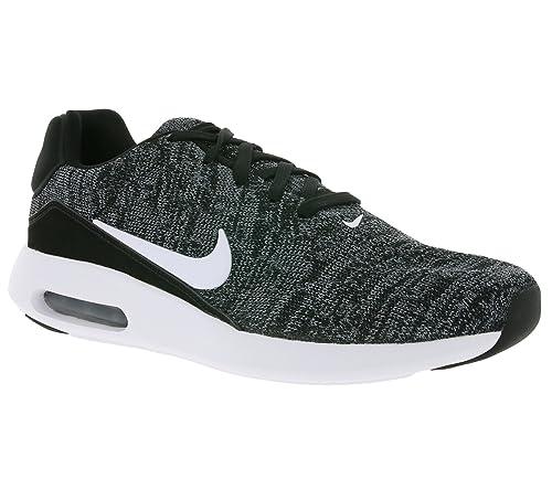 Nike it Uomo Ginnastica Modern Scarpe Amazon Max Flyknit Air Da rzqTPrw