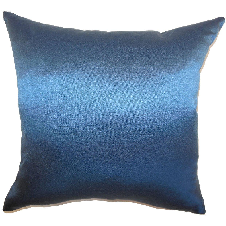 The枕コレクションKarsenソリッド枕、20