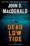 Dead Low Tide: A Novel