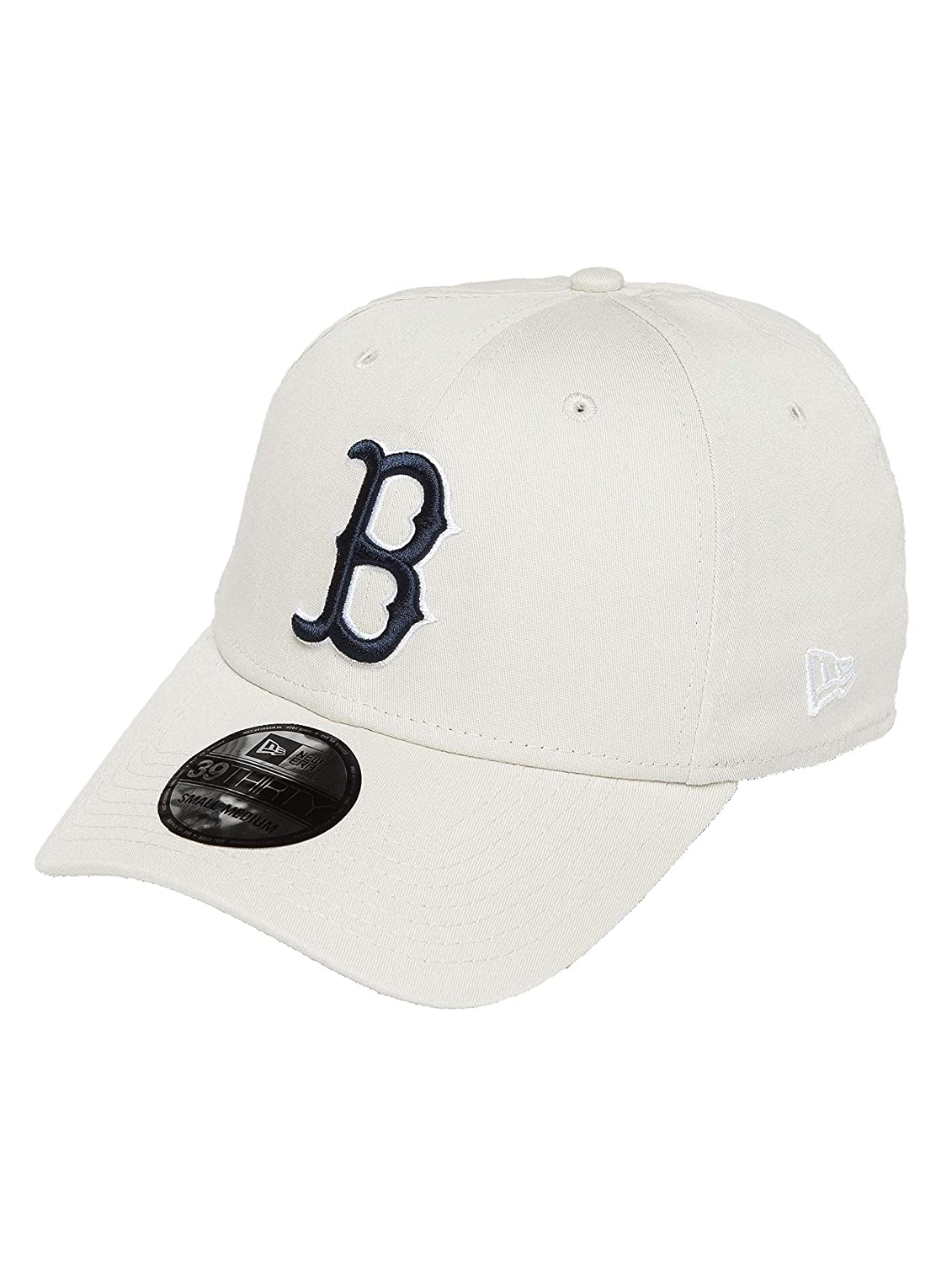 A NEW ERA Gorra de béisbol Washed 39THIRTY Boston Red Sox Piedra ...