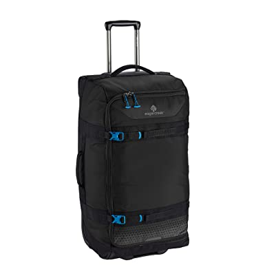 Amazon.com: Eagle Creek Expanse - Bolsa de viaje con ruedas ...