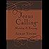 Jesus Calling Morning and Evening Devotional (Jesus Calling®)