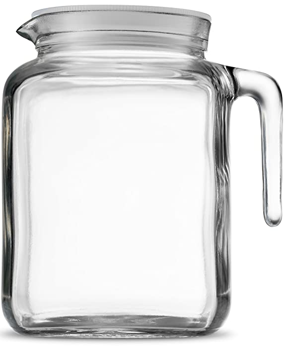 Top 10 Osterizer Blender Pitcher 14 Speed