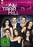 One Tree Hill - Die komplette siebte Staffel [5 DVDs]
