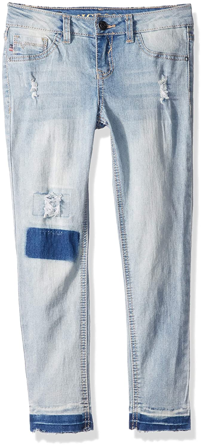 VIGOSS Girls' Big Fashion Jean P000530179