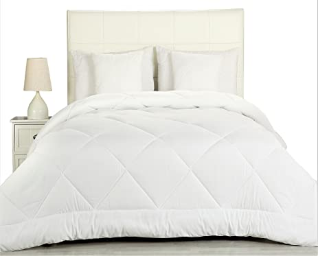 duvet bed alwyn home down comforter season alternative insert bath all pdx