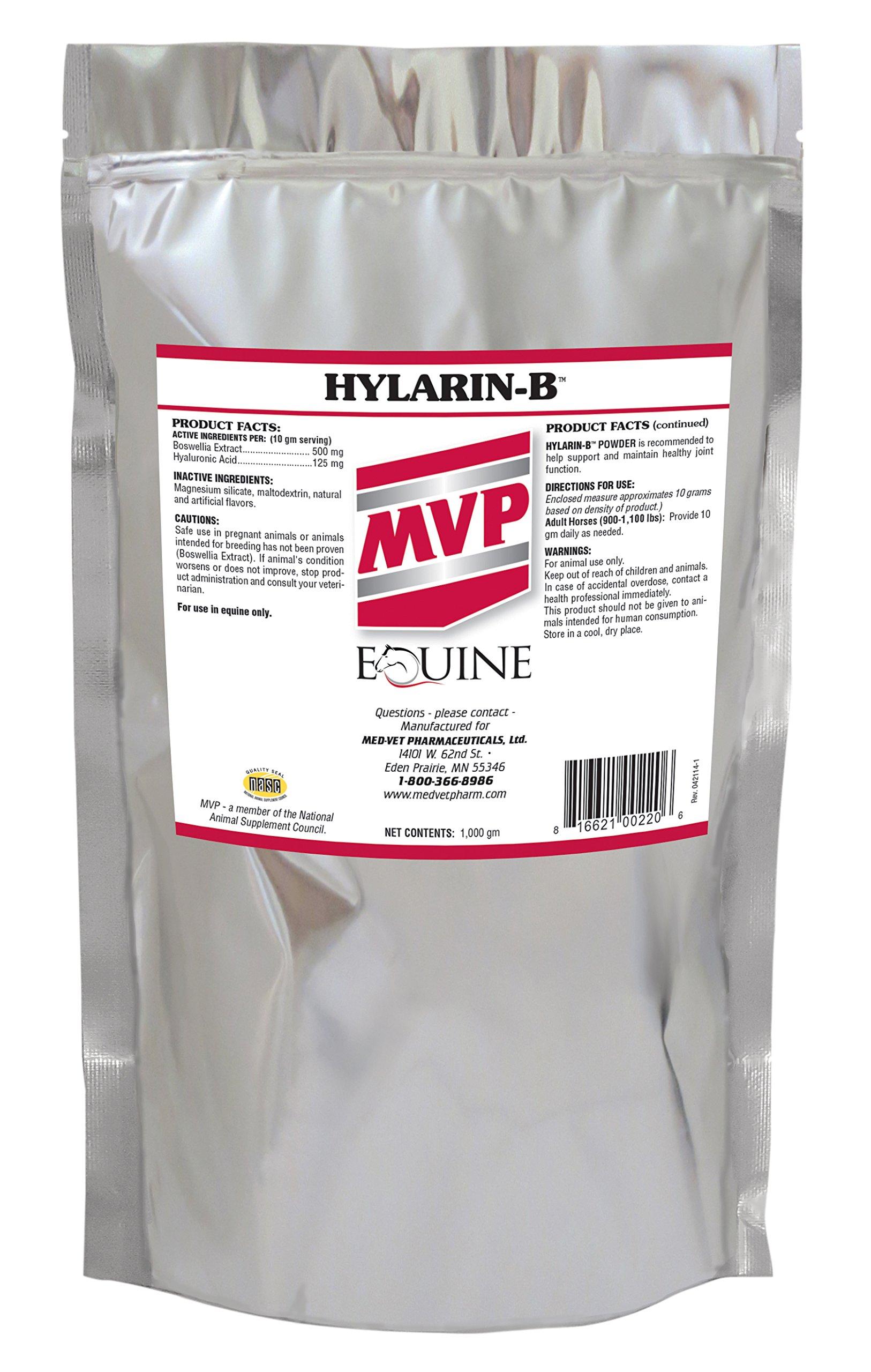 Hylarin-B