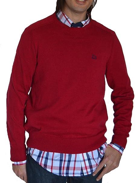 Ridebike Jersey de cuello redondo vespa | 100% algodón | custom fit |: Amazon.es: Ropa y accesorios