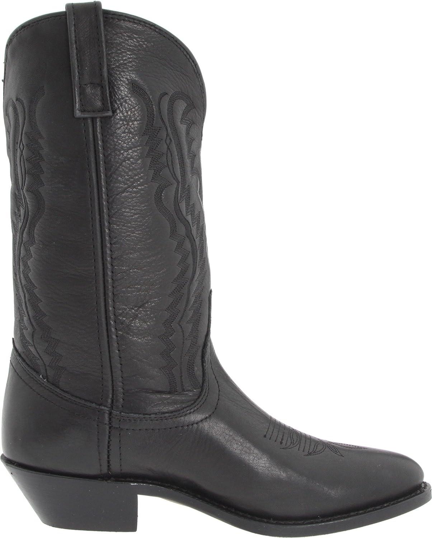 Laredo B(M) Kadi Boot B000F1FXRY 9.5 B(M) Laredo US|Black 8bcb11