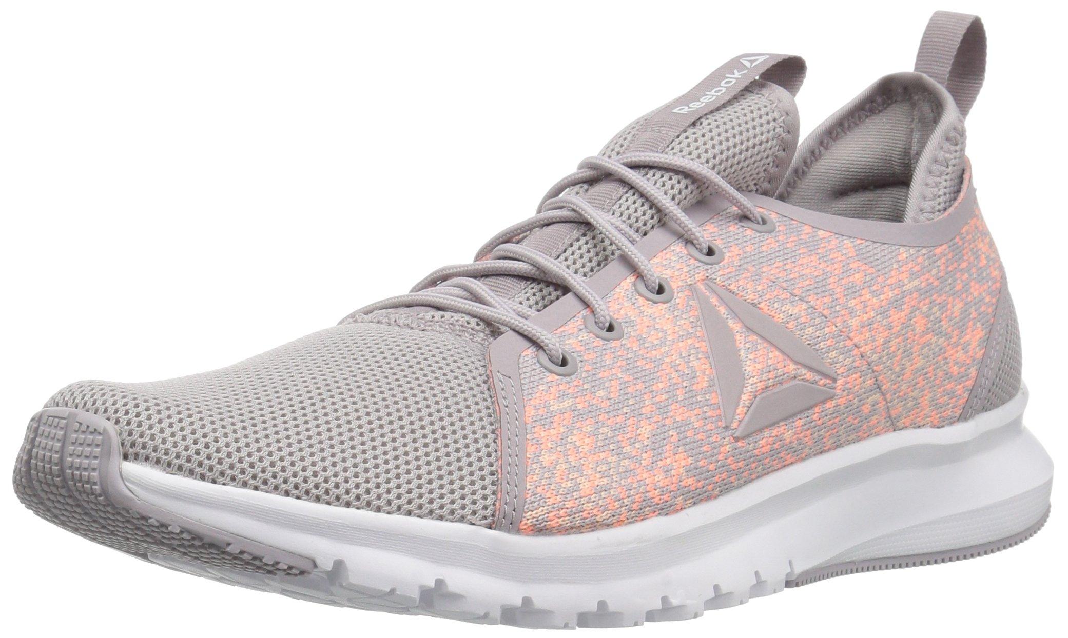 Reebok Women's Plus Lite Ti Track Shoe