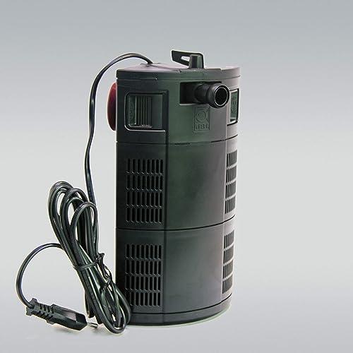 JBL-Energieeffizienter-Innenfilter-für-Aquarien