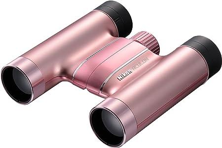 Nikon aculon t fernglas pink amazon kamera