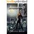 Thrax (Angelbound Origins Book 5)