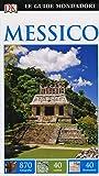 Messico. Ediz. a colori