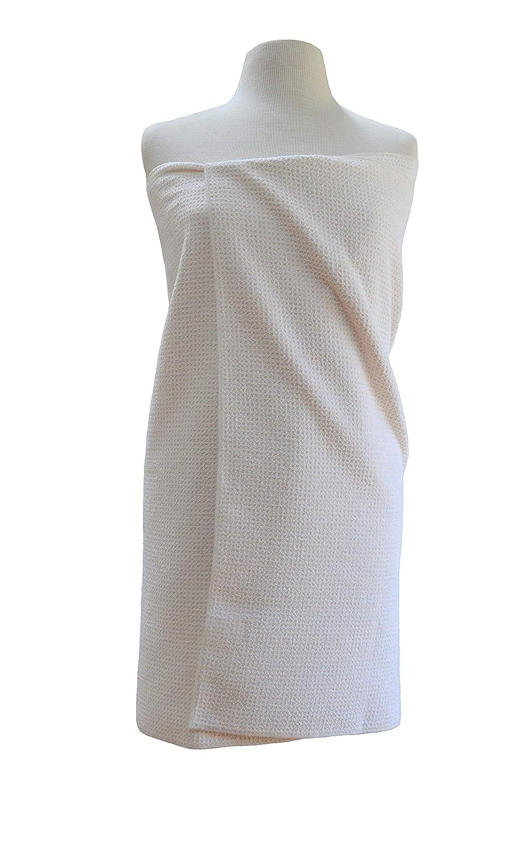 "Yellow Sanrio Gudetama Soft Beach Bathroom Towel 100/% Cotton 30/""X55/"""