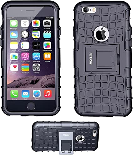 amazon coque incassable iphone 6