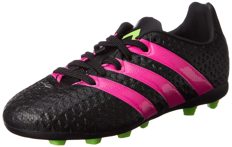 Adidas ACE 16.4 FxG J