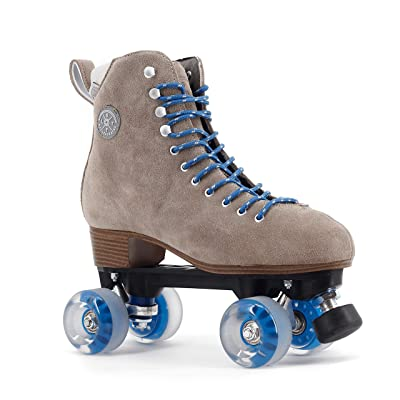 BTFL Pro Roller Skates for Women & Man with Hight Adjustable stoppers - Ideal for Rink, Artistic and Rythmic Skating (Tony Pro, US Women´s: 13 / US Men´s: 11, 5) : Sports & Outdoors