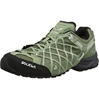 Salewa Ms Wildfire S Gore-tex, Chaussures d'escalade Homme