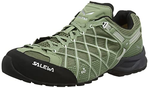 Womens Ws Wildfire Fitness Shoes Salewa