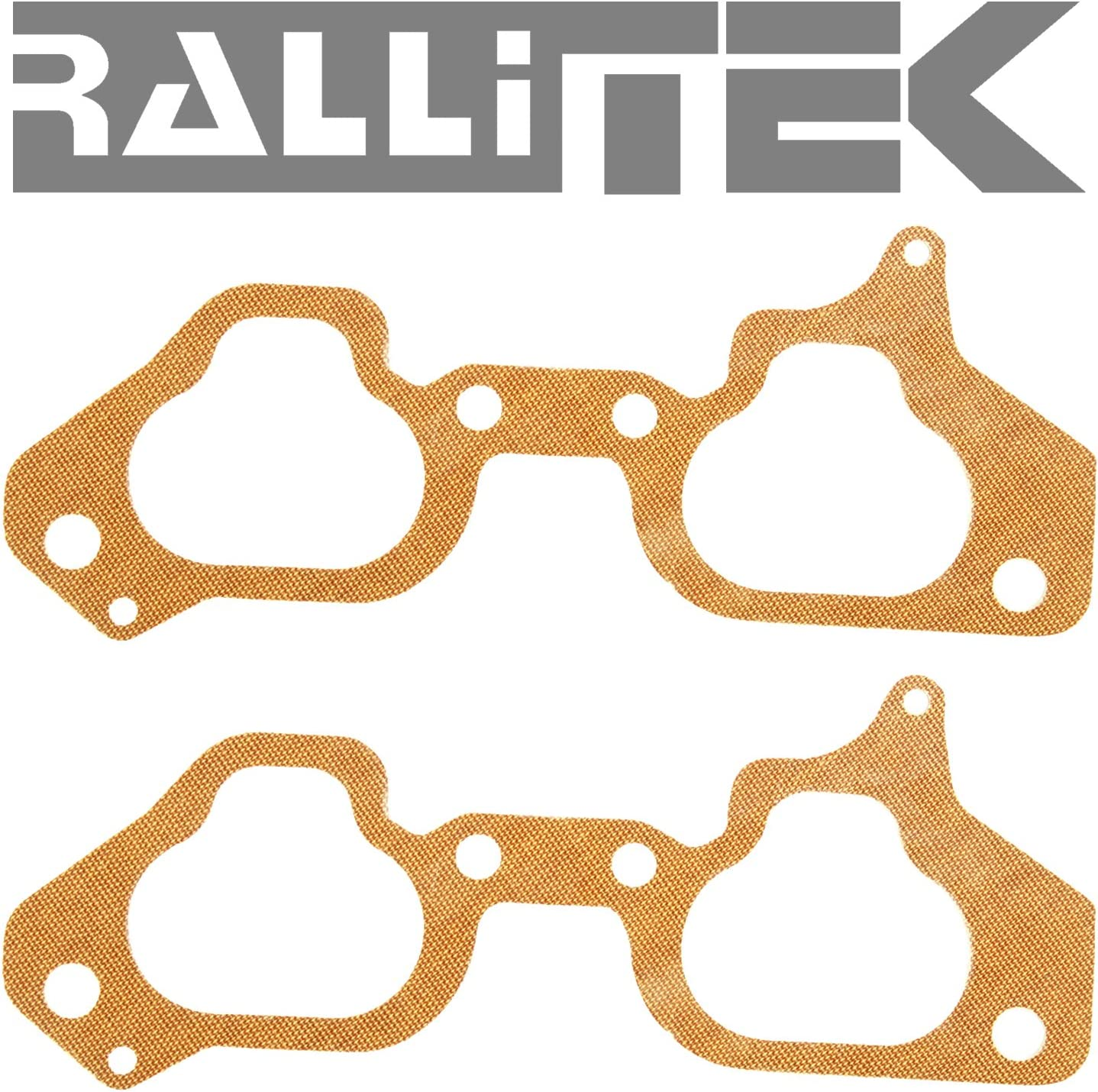 Fits Subaru STI 2002-2014 by Torque Solution Thermal Intake Manifold Gasket