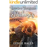 Love in a Thousand Pictures: An Inspirational Romance Book