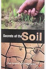 Secrets of the Soil Paperback