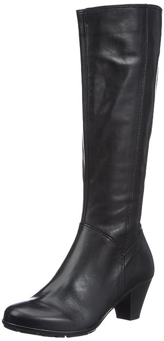 Gabor Shoes 5164927, Damen Fashion Stiefel, Schwarz (schwarz), EU 37.5 ( 82898eabed