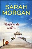 Hoofd in de wolken (Puffin Island Book 2)
