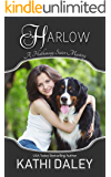Harlow (A Hathaway Sister Mystery Book 2)