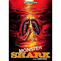 Monster Shark aka Devil Fish