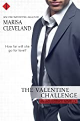 The Valentine Challenge: South Beach Kindle Edition