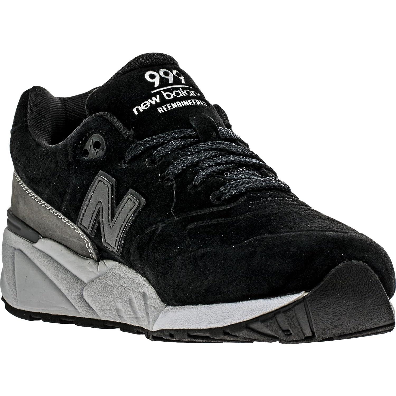 New Balance MRL996 BA Black: : Schuhe & Handtaschen