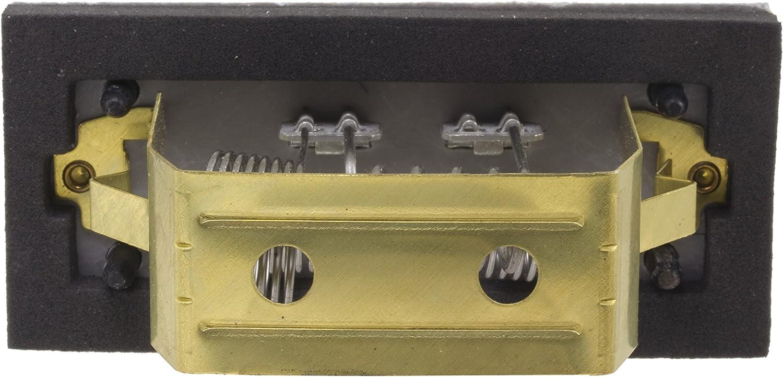 Wells JA1472 HVAC Blower Motor Resistor