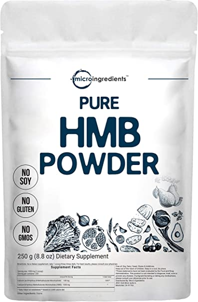 HMB, Scitec Nutrition, 90 caps | vortecs.ro