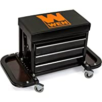Amazon Best Sellers Best Tool Chests