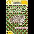 Il Gatto, l'Astice e il Cammello
