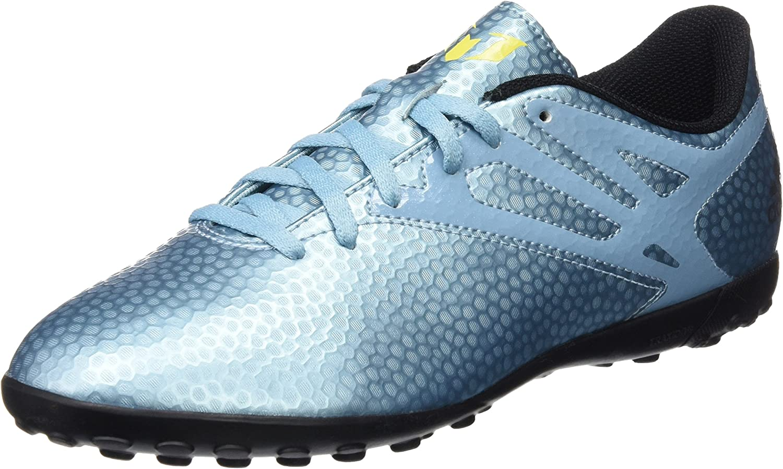 adidas messi astro scarpe da ginnastica junior