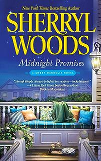 Catching fireflies the sweet magnolias book 9 ebook sherryl midnight promises the sweet magnolias book 8 fandeluxe Document