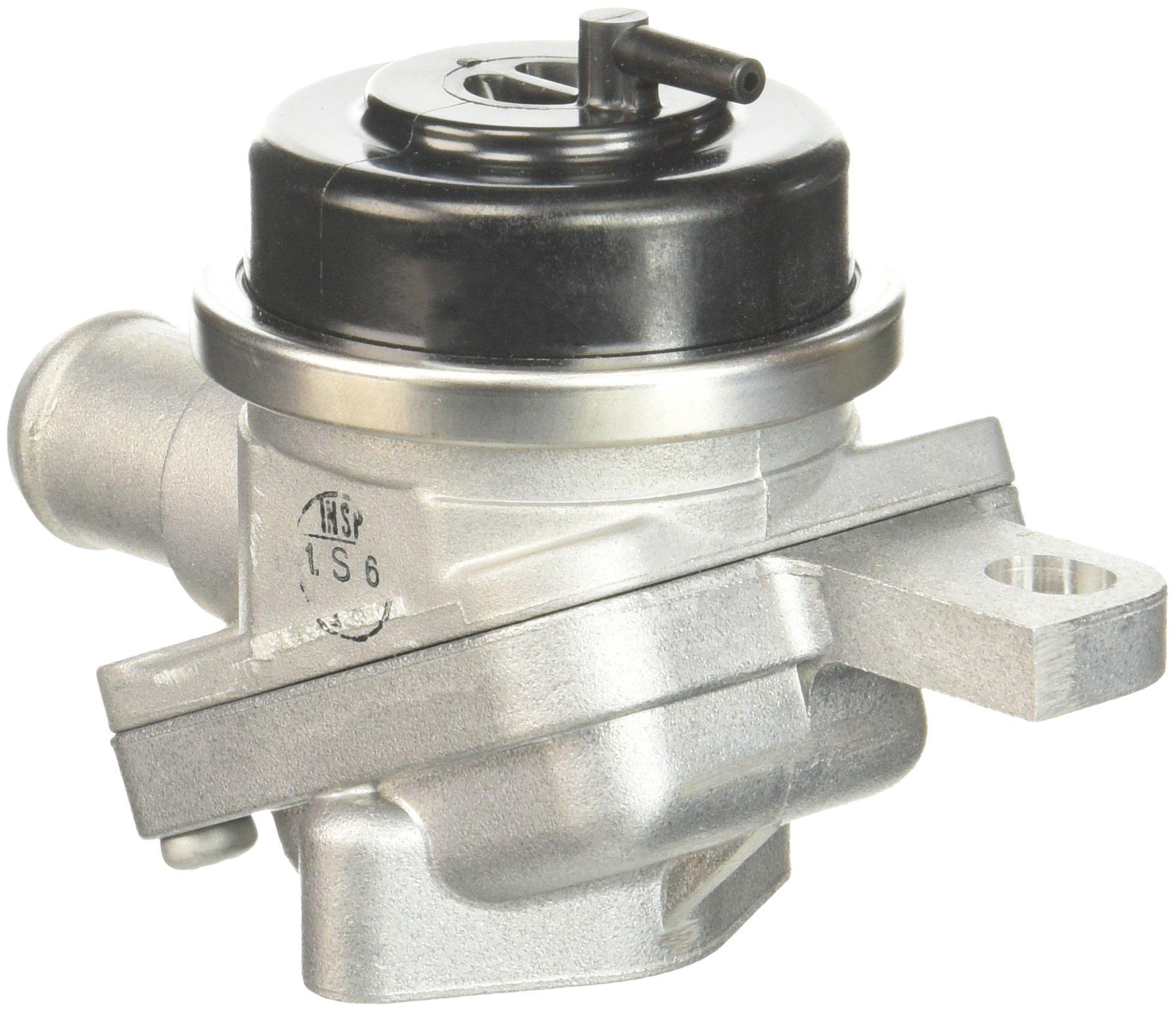 Standard Motor Products DV141 Diverter Valve