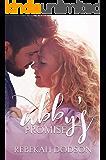 Abby's Promise