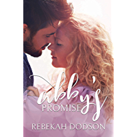 Abby's Promise (English Edition)