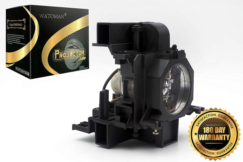 Original Manufacturer Christie Projector Lamp:LW555